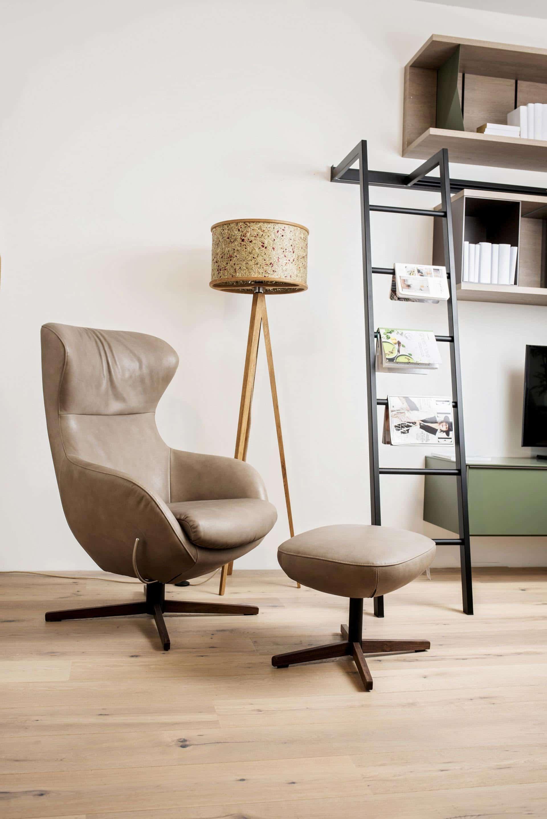 couchzone - Interior Design Innsbruck - Sitzmöbel