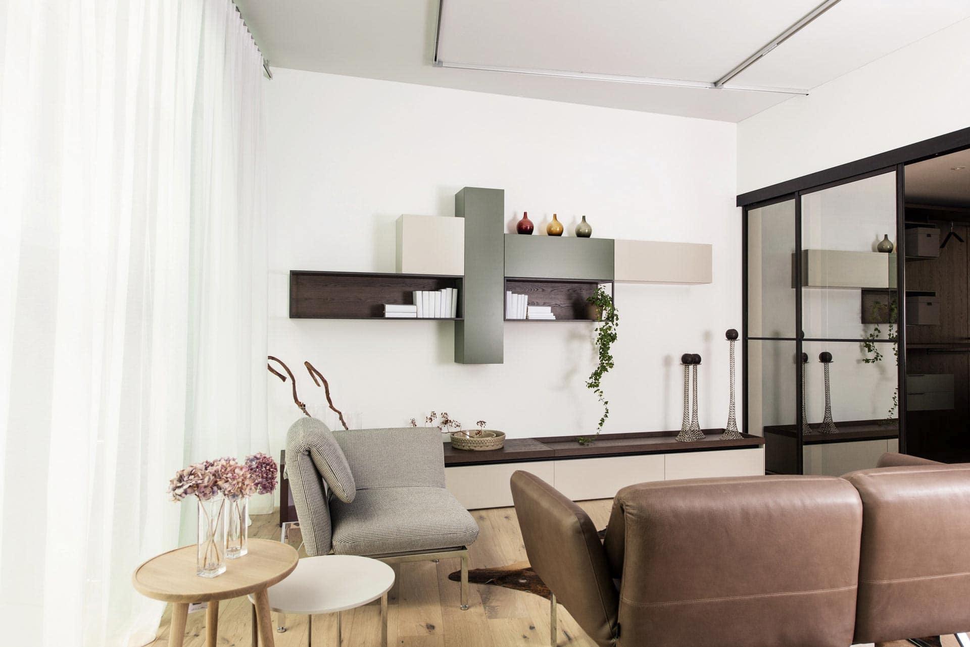 couchzone - Interior Design Innsbruck - Möbel & Einrichtung