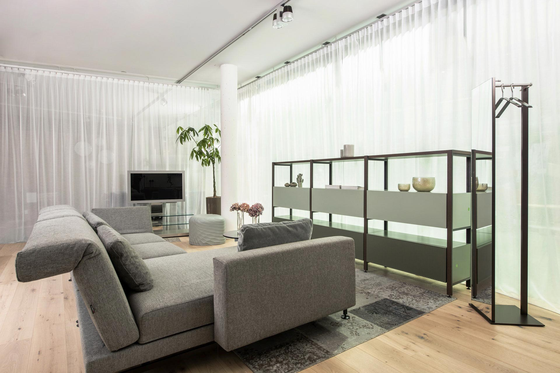couchzone - Interior Design Innsbruck -Innenarchitektur