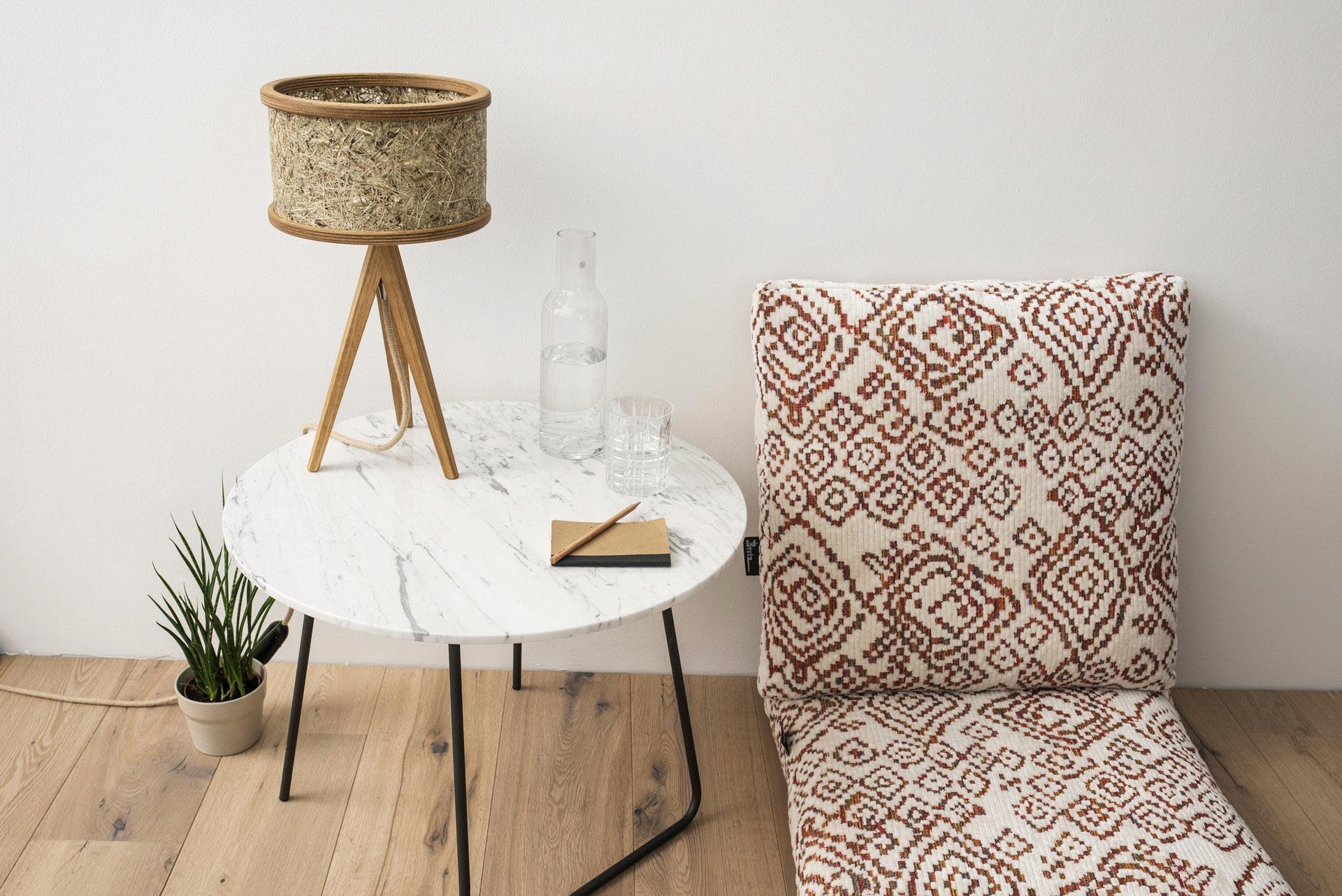 couchzone - Interior Design Innsbruck - Inneneinrichtung
